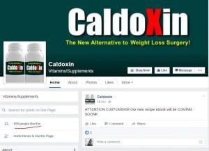 caldoxin-facebook