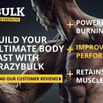How Does CrazyBulk Clenbutrol Work? Cutting Supplement